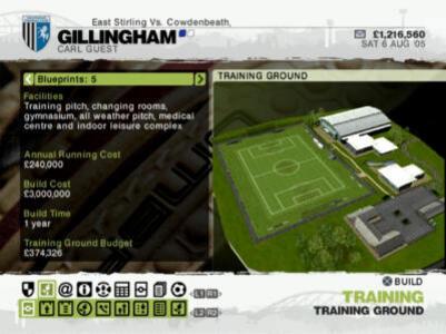 Football Manager Campionato 06 - 8