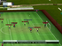 Videogioco Football Manager Campionato 06 PlayStation2 8
