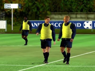 Videogioco Football Manager Campionato 06 Xbox 6