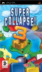 Super Collapse 3 - 2