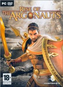 Videogioco Rise Of The Argonauts Personal Computer 0