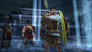 Videogioco Rise Of The Argonauts Xbox 360 2
