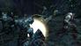 Videogioco Rise Of The Argonauts Xbox 360 3