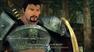 Videogioco Rise Of The Argonauts Xbox 360 6