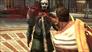 Videogioco Rise Of The Argonauts Xbox 360 7