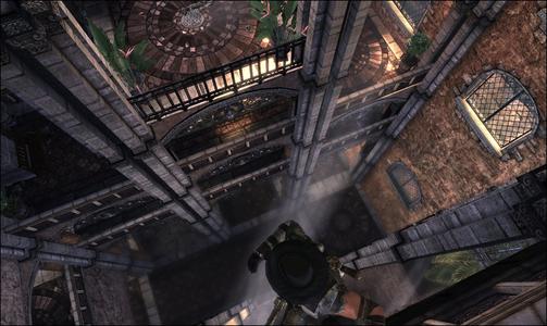 Videogioco Damnation Xbox 360 4