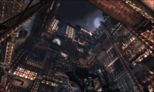 Videogioco Damnation Xbox 360 5