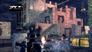Videogioco Damnation Xbox 360 6