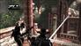 Videogioco Damnation Xbox 360 8