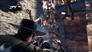 Videogioco Damnation Xbox 360 9