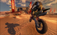 Videogioco Fuel PlayStation3 3