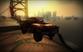 Videogioco Fuel PlayStation3 7