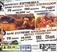 Videogioco Fuel PlayStation3 10