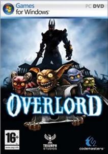 Videogioco Overlord II Personal Computer 0