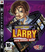 Videogioco Leisure Suit Larry: Box Office Bust PlayStation3 0