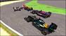 Videogioco F1 2011 Nintendo 3DS 3