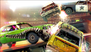 Videogioco DiRT Showdown PlayStation3 3
