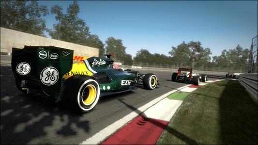 F1 2012 - 9