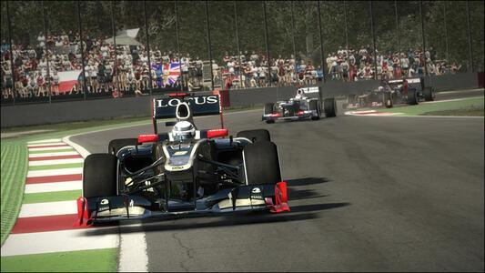 F1 2012 - 10