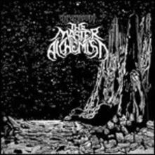 The Master Alchemist - CD Audio di Invasion