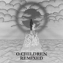 Remixed - CD Audio di O.Children