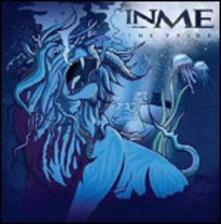 The Pride (Limited Edition) - Vinile LP di InMe
