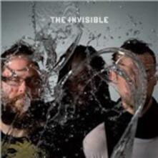 The Invisible (Deluxe Edition) - Vinile LP di Invisible