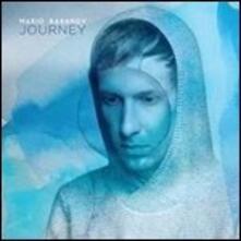 Journey - Vinile LP di Mario Basanov
