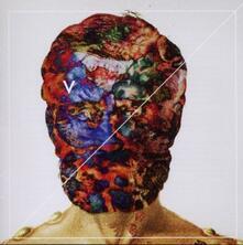 Amoral - CD Audio di Violens