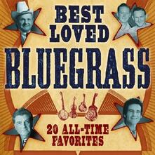 20 All Time Favourites - CD Audio di Sean Wilson