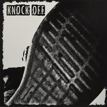 Like A Kick In The Head - Vinile LP di Knock Off