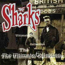 Ultimate Collection - CD Audio di Sharks