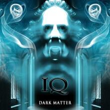 Dark Matter - CD Audio di IQ