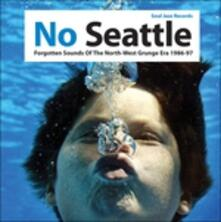 No Seattle vol.1 - Vinile LP