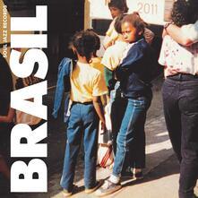 Brasil - Vinile LP