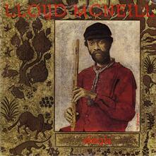 Elegia - Vinile LP di Lloyd McNeill