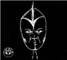Gemini - CD Audio di Marcus Belgrave