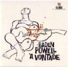 A vontage - Vinile LP di Bud Powell