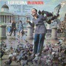 In London - CD Audio di Elis Regina