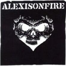 Alexisonfire - CD Audio di Alexisonfire