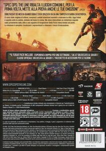 Spec Ops: The Line - 7