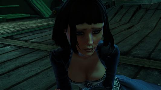 Videogioco BioShock Infinite Personal Computer 5
