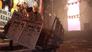 Videogioco BioShock Infinite Personal Computer 6