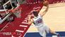 Videogioco NBA 2K13 Personal Computer 1