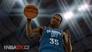 Videogioco NBA 2K13 Personal Computer 3