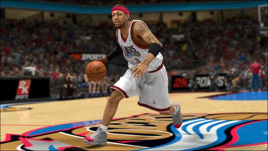 Videogioco NBA 2K13 Personal Computer 5