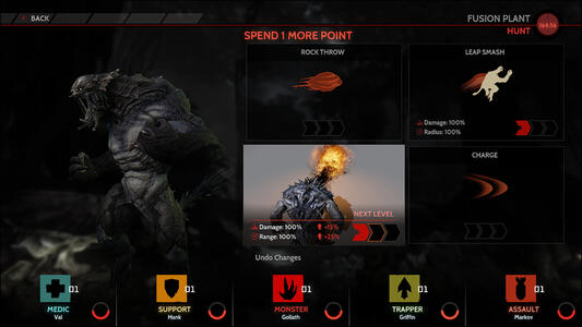 Evolve Day One Edition - 8
