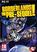 Videogioco Borderlands: The Pre-Sequel! Personal Computer 0