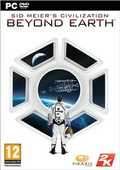 Videogiochi Personal Computer Sid Meier's Civilization Beyond Earth