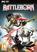 Videogioco Battleborn Personal Computer 0